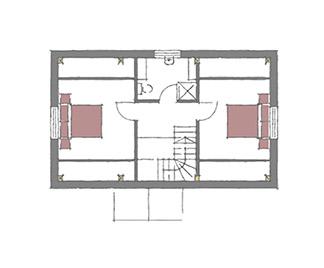 Ryeland Cottage 4