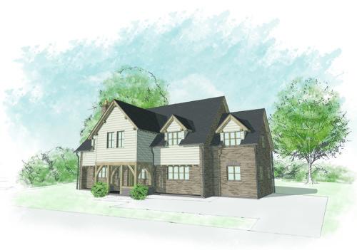 Sommerville House 2