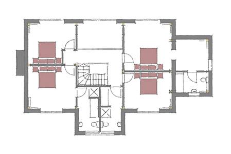 Sommerville House 3